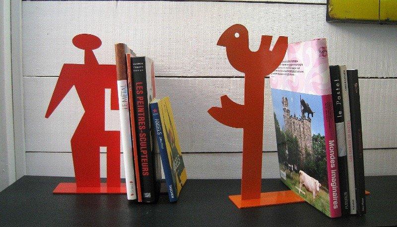 galerie les pouces pieds dinard archives du blog serres livres design arzel. Black Bedroom Furniture Sets. Home Design Ideas